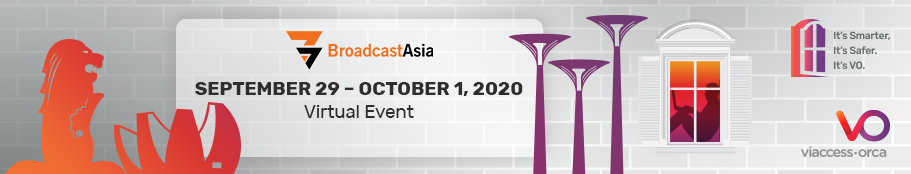 BroadcastAsia 2020_Landing page banner_911x174_3_new