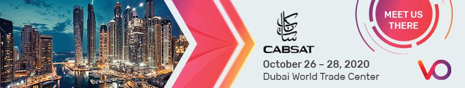 CABSAT 2020_landing page_911x174-1