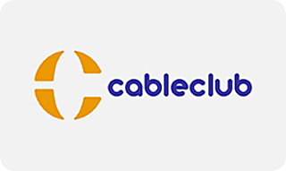 Cableclub_cube