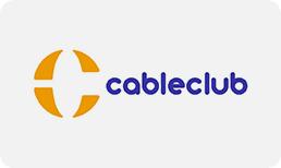 Cableclub_cube_258x154