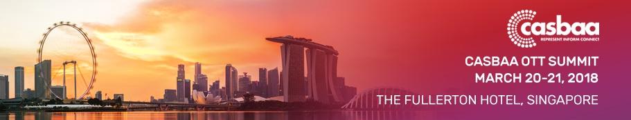 Casbaa singapore 2018 banner_911x174.jpg