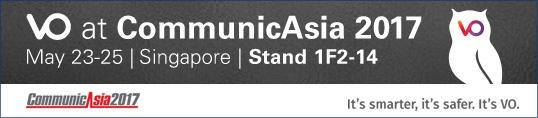 CommunicAsia Banner 538x118.jpg