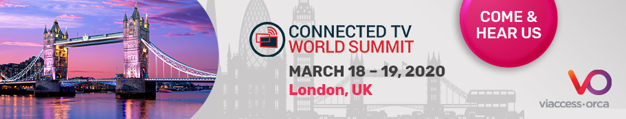 Connected TV World Summit_Landing page banner2_911x174