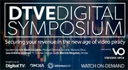 DTVE Symposium on demand-1