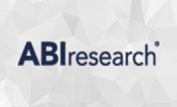 Viaccess-Orca Ranked #1 Innovator in Video Middleware Market (ABI Research)
