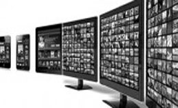Silo Busting - Paving the way for a Future-Proof TV Everywhere Solution