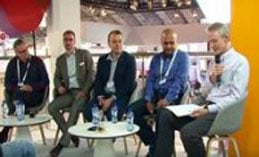 Reach for the Cloud: How to Build a 21st Century Video Business (IBC 2015)