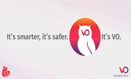 August 2016 - Latest Smarter Safer Solutions at IBC 2016