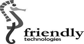 FT_logo-1-1.jpg