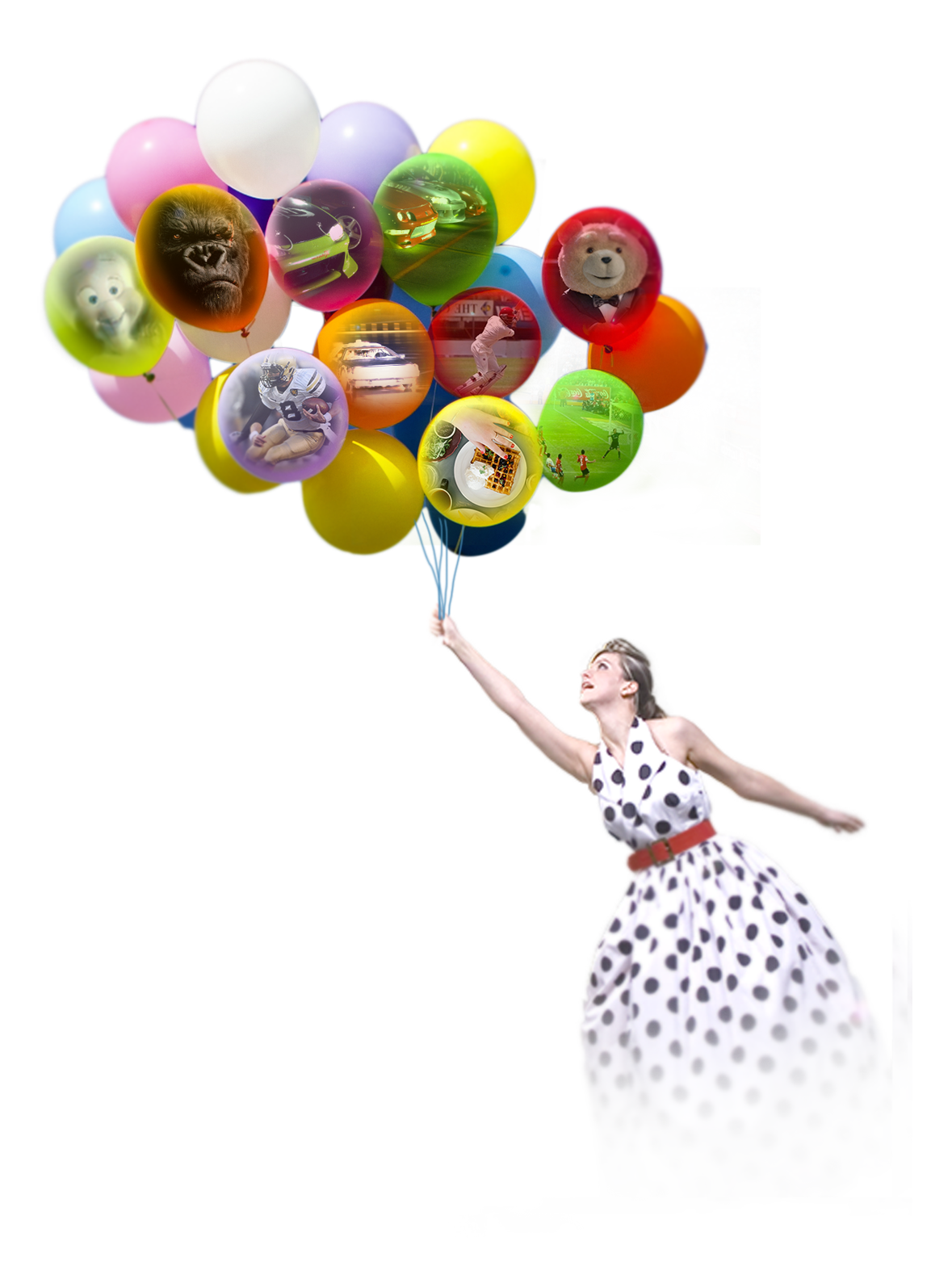 BALOONS_0123.png