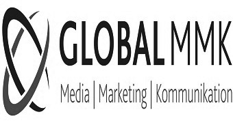 Global_MMK_Logo_Version2_RGB-2-1.jpg