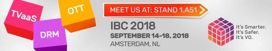 IBC 2018_Landing page new concept.jpg