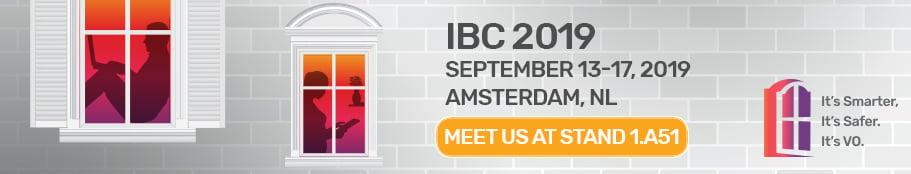IBC 2019_Landing page banner3_911x174