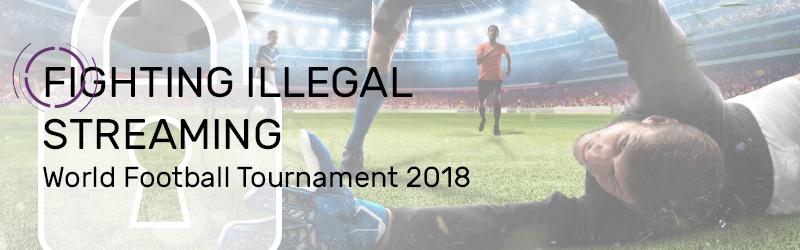 Illegal_streaming-banner_800-250_Blog.jpg