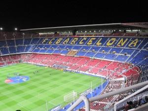 Photo credit: Oh-Barcelona.com via Foter.com / CC BY