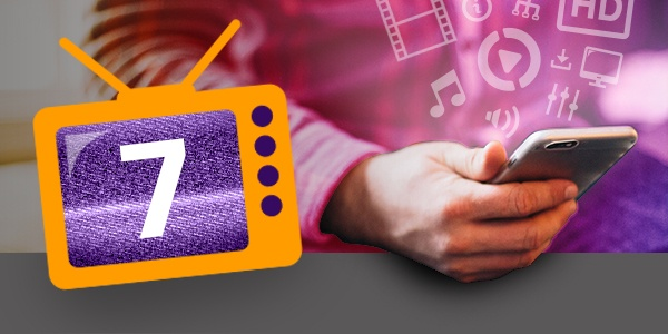 7 Internet & Mobile Best Practices to Transform TV_2