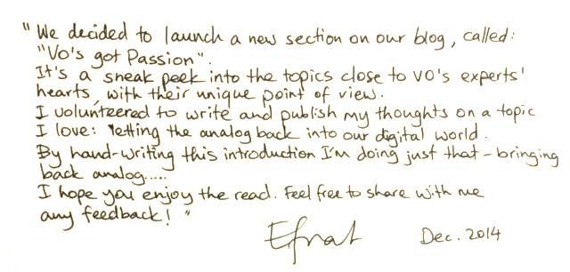 Efrats-handwriting2