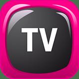 Icon_Telekom_TV_-_200x200_px