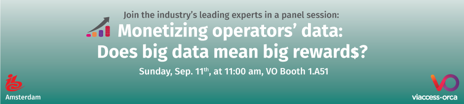 Monetizing-Operators-Data-FINAL3-2