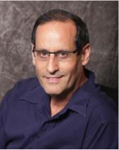 Dr. Ofer Weintraub is the Executive Vice President of Innovation at Viaccess-Orca. Over the last 20 years, he has worked in a variety of fields including high performance computing, large databases, artificial intelligence, innovation methodologies and in general everything that blends fun with thinking.