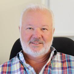 Steve Charter2