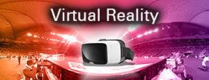 virtual-reality-2