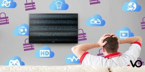 Why Pay TV Needs to Consider Cloud DRM