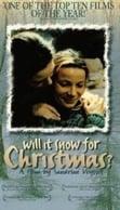 Cover of the french movie Y'aura t'il de la neige à Noël