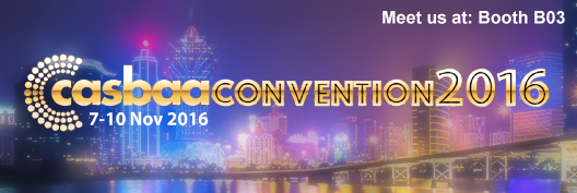 Casbaa conventions banner