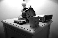 efrat clockS