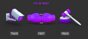eye-on-piracy