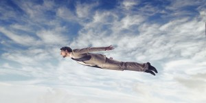 photodune-3820794-flying-man-m