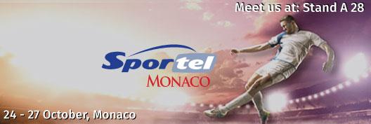 sportel-banner