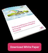 tvaas whitepaper download