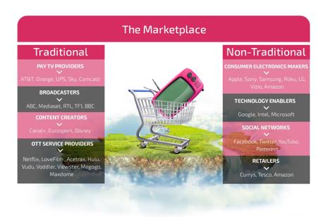 tvaas whitepaper marketplace