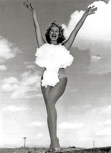 vegas atomic showgirl
