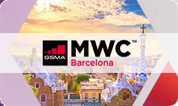 MWC 2020_258x154