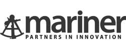 Mariner.jpg