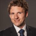 Martin Weismann