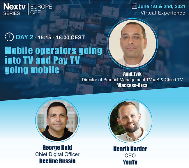 Mobile-operators-going-into-TV-and-Pay-TV-going-mobile