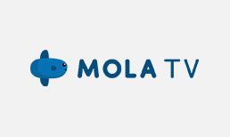 Mola TV_cube_258x154