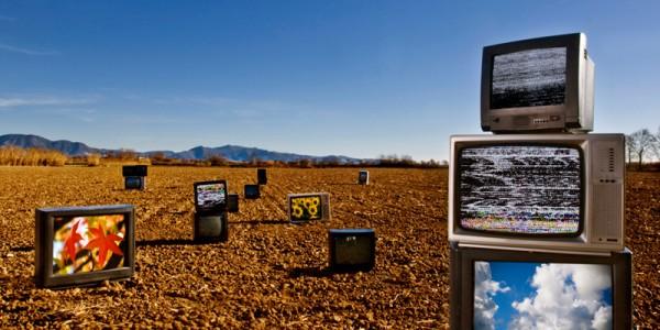 Multiscreen-Market-600x300.jpg