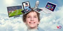 Multiscreen_TV_Service.jpg