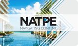 NATPE%202019_258x154
