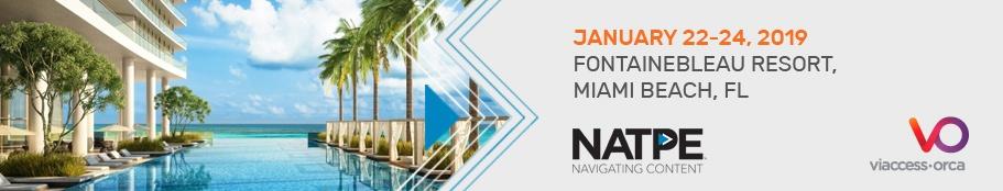 NATPE 2019_LP banner.jpg