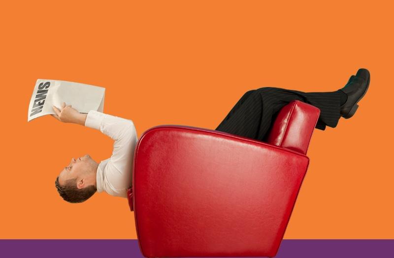 Newsletter banner man upside down.jpg
