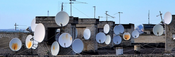 satellit dishes newsletter.png