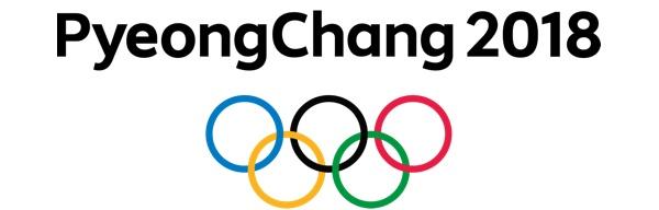 2018-Winter-Olympics