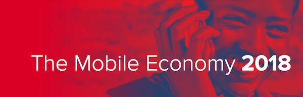 mobile economy