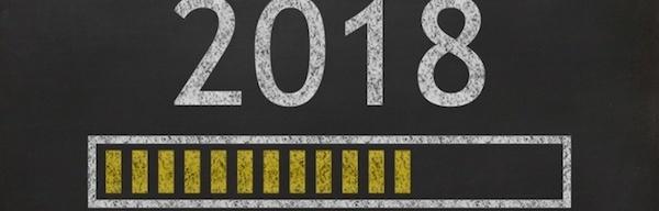 2018 graphic.jpg